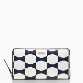 kate spade NEW YORK - bow tile Lacey
