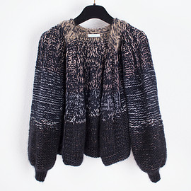 Maiami - Heather's Cardigan