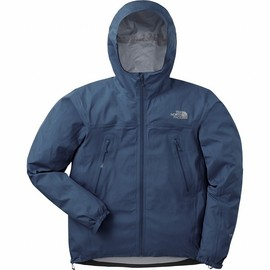 THE NORTH FACE - Climb Very Light Jacket
