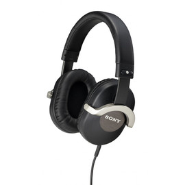 SONY - MDR-ZX700