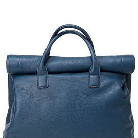 ED ROBERT JUDSON - Boston bag