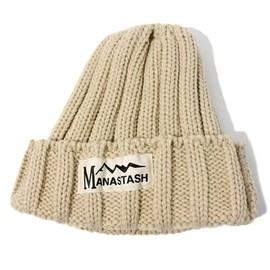 Manastash - Knit cap