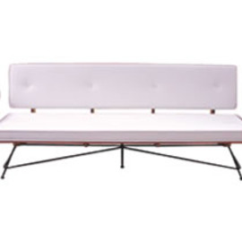 meister - MS2 Arm Sofa _ 3seat