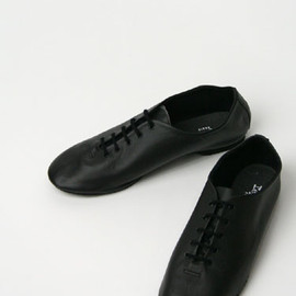 repetto - JAZZ (Black)