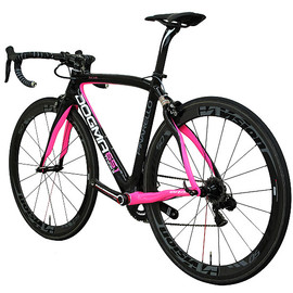 PINARELLO - DOGMA 65.1 Paul Smith LIMITED EDITION