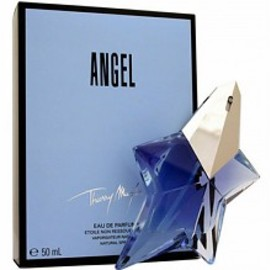 Thierry Mugler  - Angel Eau de Parfum 25 ml