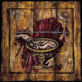 Smashing Pumpkins - Machina: The Machines Of God
