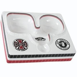 INDEPENDENT - Combi Pool Ashtray