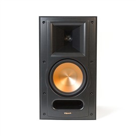 Klipsch - RB - 61 II Bookshelf Speakers (pair) | Klipsch