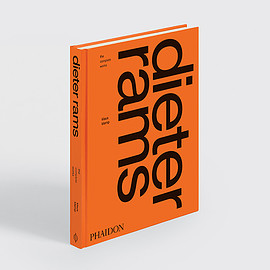 Klaus Klemp - Dieter Rams: The Complete Works