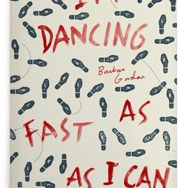 Dancing as Fast as I can (Oliver Munday)