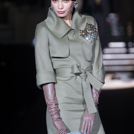 DSQUARED2 - 2013AW - Gallery27