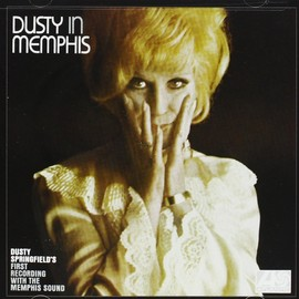 Dusty Springfield - The Look Of Loveも良いが。。こちらも