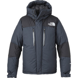 THE NORTH FACE - Baltro Light Jacket