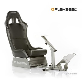 Playseat® - Playseat® Evolution Black