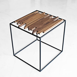 themodernproject - AIR - Coffee Table/ Side Tables