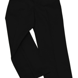 Ben Davis - Original Ben's Pants (Black)