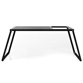 auvil - Black Lounge Multi-Table