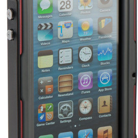 Pelican - Pelican ProGear™ CE1180 Vault Series iPhone Case
