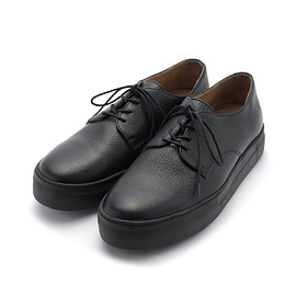 uniform experiment - BLUCHER SNEAKER