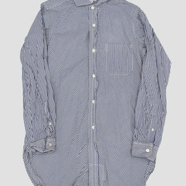 FWK Engineered Garments - Spread Collar Shirt