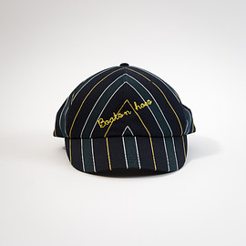 SON OF THE CHEESE - Regimental CAP