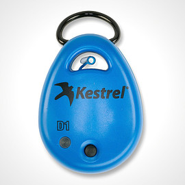Kestrel - DROP