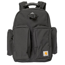 Carhartt - Lewis Backpack