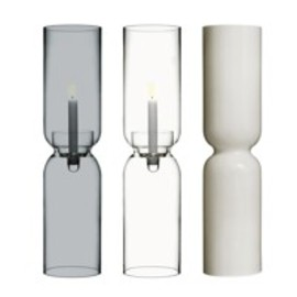 iittala - Harri Koskinen - Candle holder Lantern