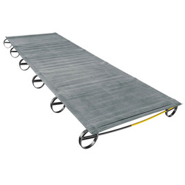 Therm-a-Rest - LuxuryLite® UltraLite Cot