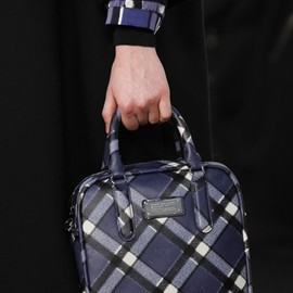 Marc by Marc Jacobs - AUTUMN/WINTER 2014-15READY-TO-WEAR