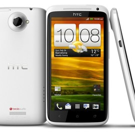 HTC - One X /XL / XT