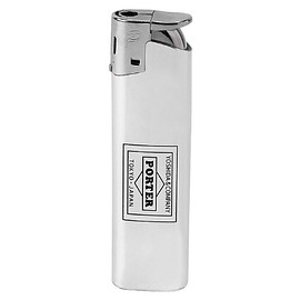 PORTER - Porter original lighter