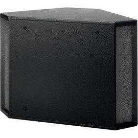 electro-voice - EVID 12.1 12-inch surface-mount subwoofer