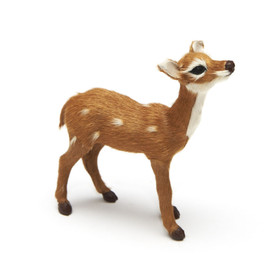 Deer Figure Small