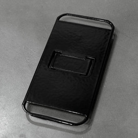 CLAUSTRUM - iPhone5 ケース