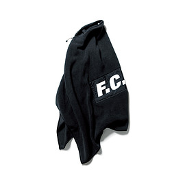 F.C.R.B. - POLARTEC® FLEECE BLANCKET