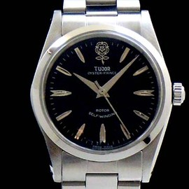 TUDOR - OYSTER DATE ref.7964
