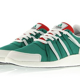 adidas - EQUIPMENT RACING 93/16 BOOST