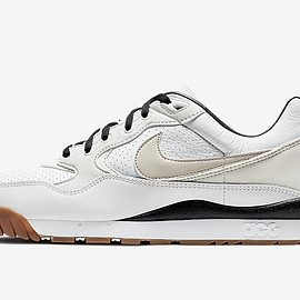 Nike - AIR WILDWOOD AO3116-100