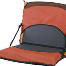THERM-A-REST サーマレスト - Thermarest Trekker Chair