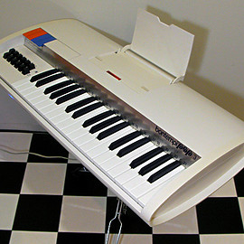 Bontempi - POP3 3712.4