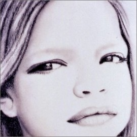 Fantastic Plastic Machine - beautiful.