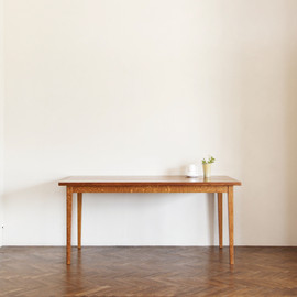Standard Trade - Table