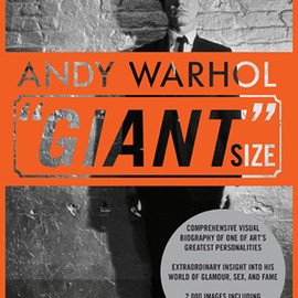 Andy Warhol - ''Giant'' Size