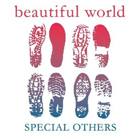 SPECIAL OTHERS - beautiful world