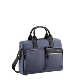Zero Halliburton - Product Name ZS-ZEST Briefcase / 80734-03