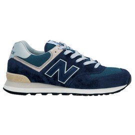 New Balance - ML574 (VN)