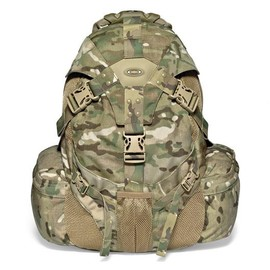 OAKLEY - Icon Backpack - Multicam