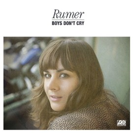Rumer - Boys Don't Cry: Deluxe Editon